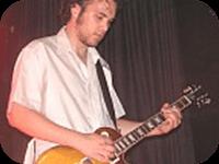 Philipp Zeiß